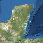 Satellite Images Quiz 4