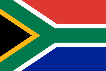 flags of africa quiz