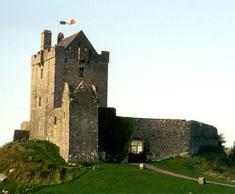 Ireland Quizzes