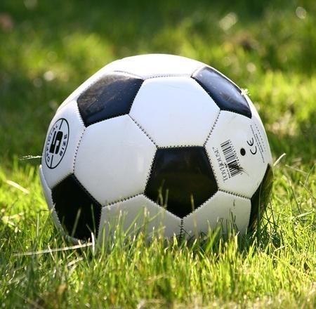 Fußball Vereine