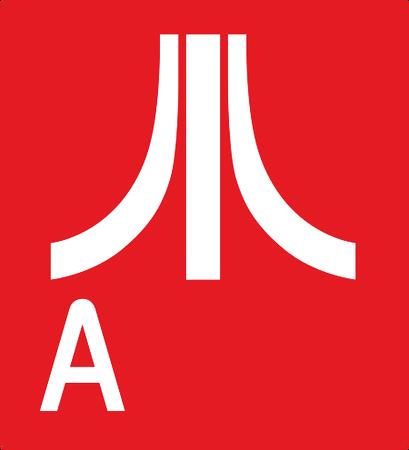 Video Game Logos Quiz