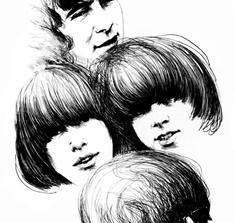 1960s Music Quizzes