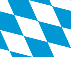 Regions Of Germany Map Quiz.Fill In The Map Quizzes