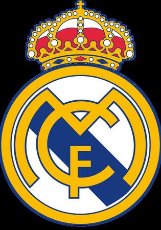 Logos De Football