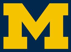 College Sports Logos Quiz