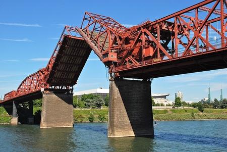 Types of Bridges Quiz