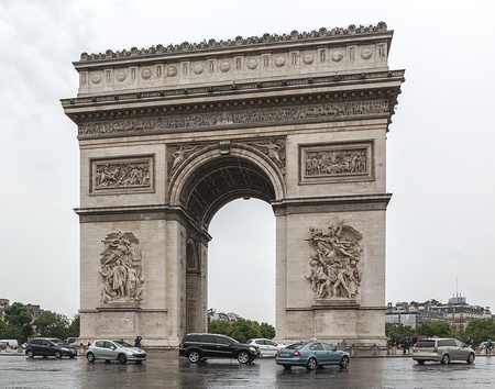Europe Capitals Quiz