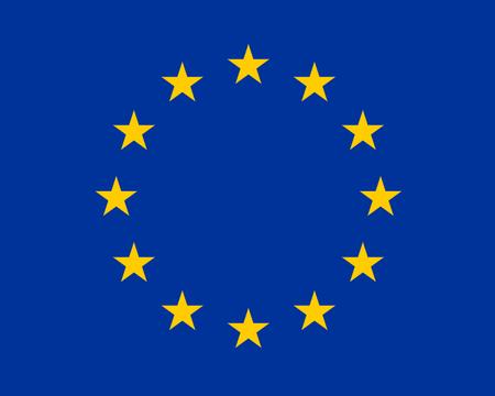 Eu Jäsenvaltiot