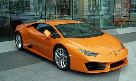 Name That Sports Car